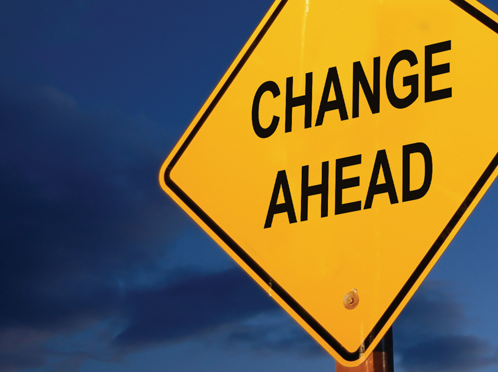 Agile Software Development - Embracing Change