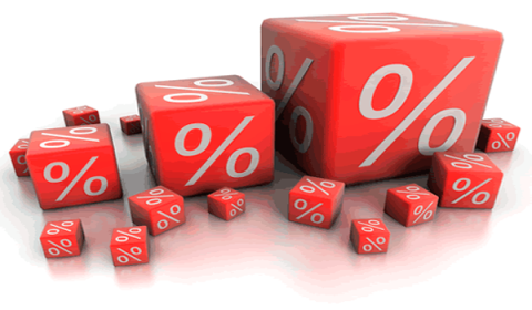 How to calculate Annual Percentage Rate (APR)