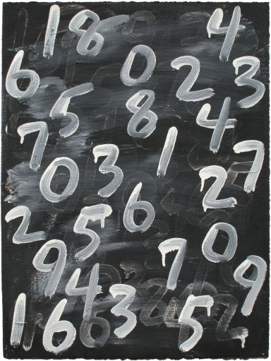 Cryptography in .NET : Random Numbers
