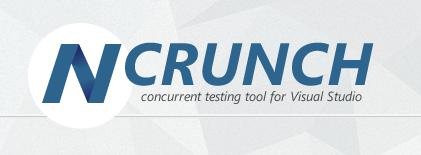 Continuous Testing with NCrunch