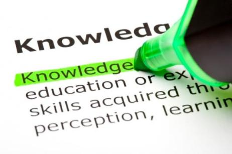 Training for Software Developers : Knowledge, Skill, Behaviour