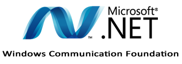 Training : Windows Communication Foundation (WCF)