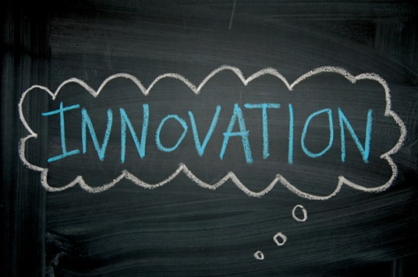 Encourage your team to innovate solutions.