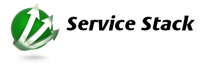 Service Stack : An alternative to WCF and Web API