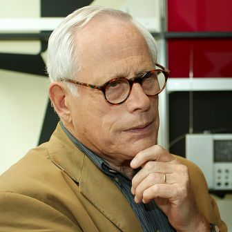 Dieter Rams : 10 Principles of Good Product Design