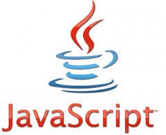 Training : JavaScript and JQuery – Stephen Haunts { Coding