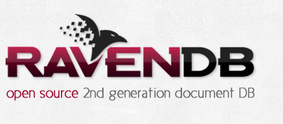 RavenDB The Open Source NoSql Database