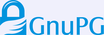 GnuPG Open Source implementation of the OpenPGP standard