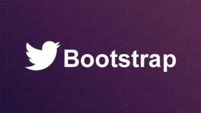 Twitter Bootstrap CSS Layout Framework