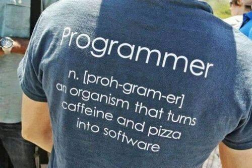 Software Development Secret Sauce