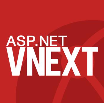ASP.NET MVC 6 vNext