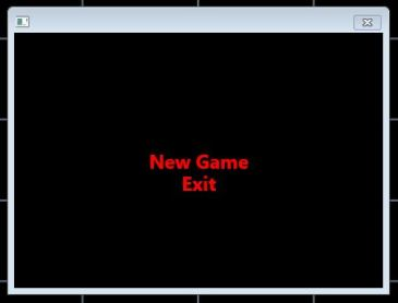 WPF Window With Close Button