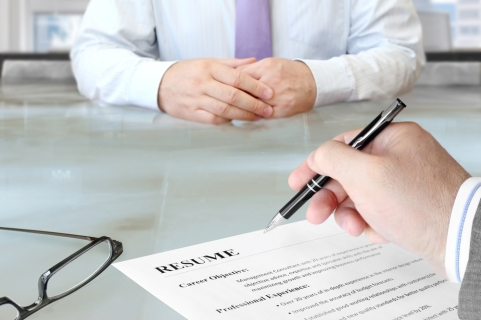 3 Ways Applicants Botch Their Employment Chances in a Job Interview
