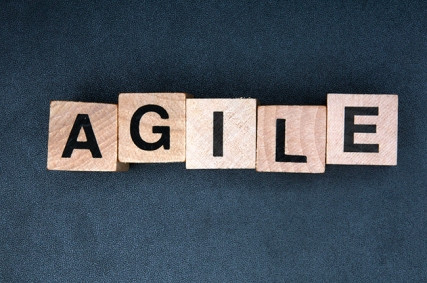 Agile has Many Benefits for the Business