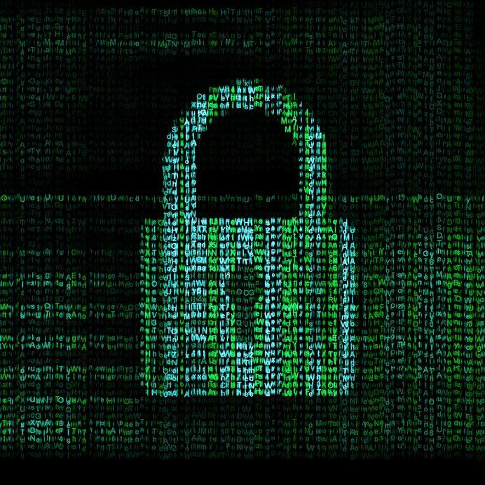 rc4 stream cipher  u2013 stephen haunts   freelance trainer and