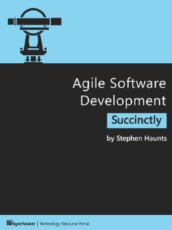 Agile Software Development Succinctly
