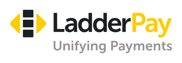 LadderPay : Unifying Payments